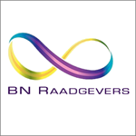 bnraadgevers-250x250.png